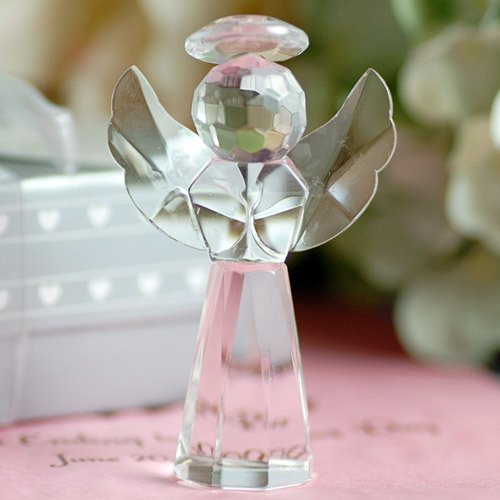 Crystal Angel Keepsakes