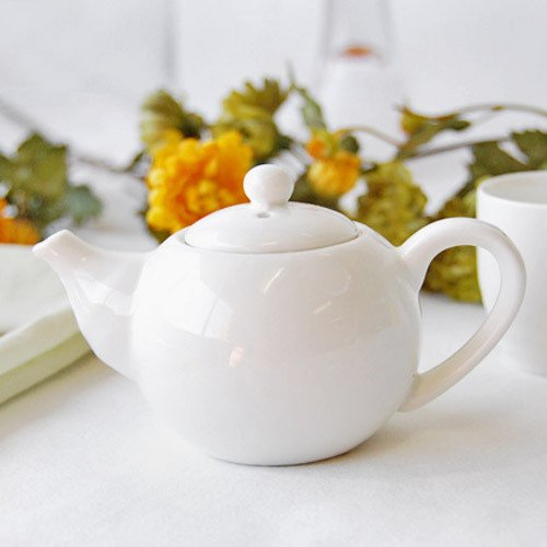 Mini Teapot Favors