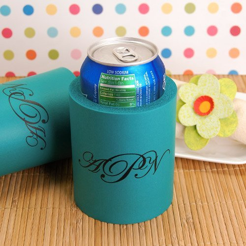 Personalized Party Koozie