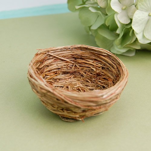 Mini Birds Nests