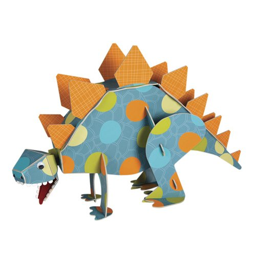 Dinosaur Party Centerpiece